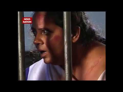 Serial Aur Cinema: Kokila Modi Becomes Violent In 'Saath Nibhana Saathiya'