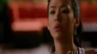 Melrose Place 1x10 parte 1 Sub_español