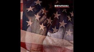 5 Minute Review: Eminem: Revival Album Review.