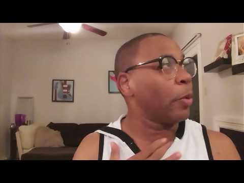Karen clark Sheard and the  HIV rumor