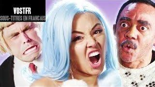 "Video [VOSTFR] Ariana Grande - ""Focus"" [BARTBAKER] [PARODY] download MP3, 3GP, MP4, WEBM, AVI, FLV Oktober 2018"