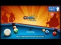 8 ball pool live giveaway