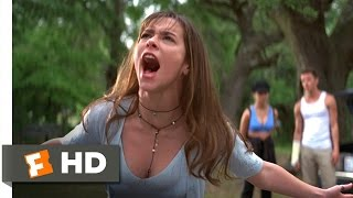 Download Video I Know What You Did Last Summer (5/10) Movie CLIP - What Are You Waiting For? (1997) HD MP3 3GP MP4