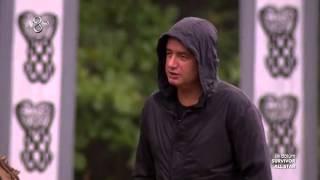 Survivor All Star 1.Bölüm 22 Şubat 2015 HD Part 1