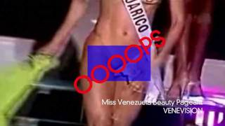 """Why We """"REALLY"""" Love Beauty Pageants"""