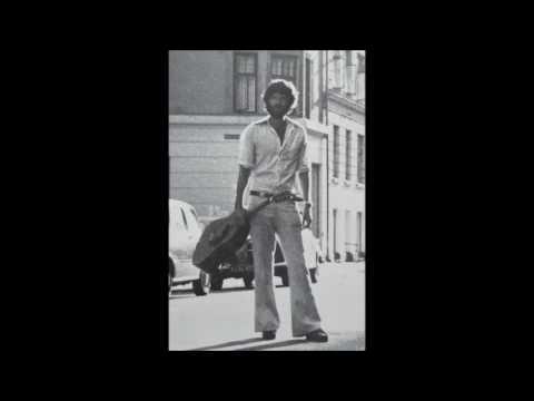 Peter Goldman - Christina '75