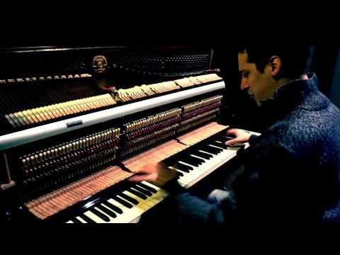 "CLAUDIO VIGNALI Piano Solo: ""Countdown"" by John Coltrane from YouTube · Duration:  1 minutes 53 seconds"