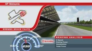 видео F1 2014