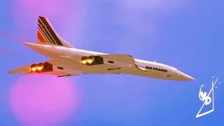 Vincy_Concorde AirFrance JND-SP
