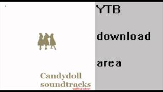 Ca. Do. soundtracks (download link)
