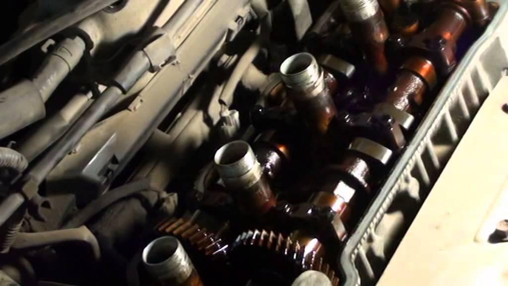 Компания ооо «столица запчастей» предлагает автовладельцам приобрести в интернет-магазине контрактные двигатели привезенные из японии. Из широко представленного ассортимента вы можете подобрать на свой автомобиль двс в отличном состоянии. Мы занимаемся продажей контрактных.