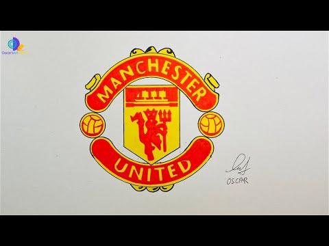 Manchester United 8-2 Arsenal (11/12) | Premier League Classics | Manchester United.