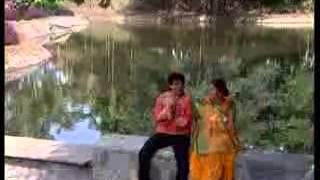 Kahan Gelau Bhaisur Full Song Saasu Bidi Sasur Gaanja  Pyar Ke Bukhar   YouTube