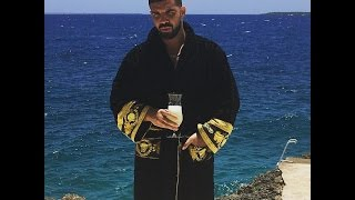 Drake becomes first Male Artist since Eminem in 2000 to have a Album #1 for 7 weeks straight.