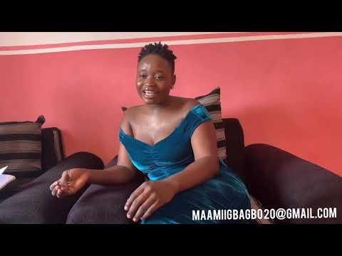 FILMOGRAPHY OF ACTRESS, INI EDO from YouTube · Duration:  5 minutes 28 seconds
