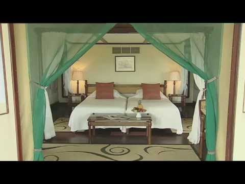 World Class - Botswana, Luxury Safari