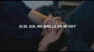 The Lumineers - Sleep On The Floor // subtitulada español