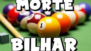 LBP 3 Níveis da Comunidade - Morrendo de morte bilhar! Oddsock festival e Billiard madness