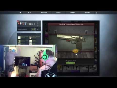 Twitch Highlights 1 Second Pistol Ace Doovi