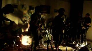 The Storylines - Sick Of Goodbyes (Live 12/06/2010 @ Amici di Bambi, Porcia) Thumbnail