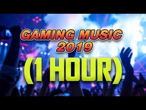 Gaming Music 2019 🎮 (1 HOUR) EDM,Dubstep,Trap and more. 🎮