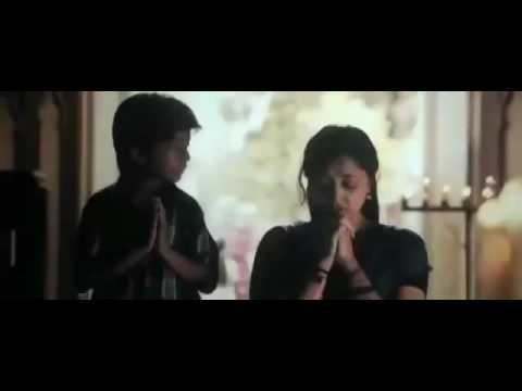 Rekka - Kannamma Video Tamil