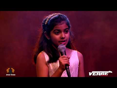 Suhani Kakkar- Aa Chal Ke Tujhe - JerseyTarana | Verge Studios