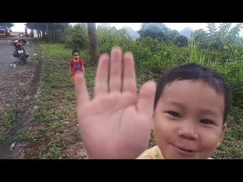 Giang Thanh Nam