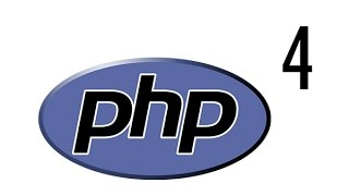 Intro to PHP and MySQL part 4 - Downloading XAMPP