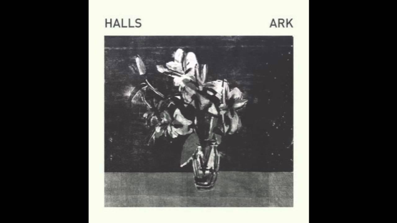 halls-winter-prayer-from-ark-no-pain-in-pop-2012-n0paininp0p