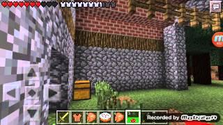 Minecraft PE SG / VIP? / Minecraft online