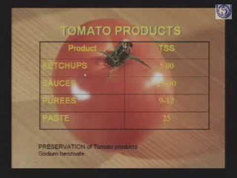 Food Processing & Engineering-1