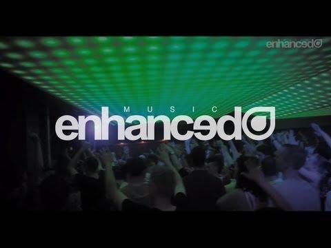Electik Music Festival 2 - Explosion Of Sound