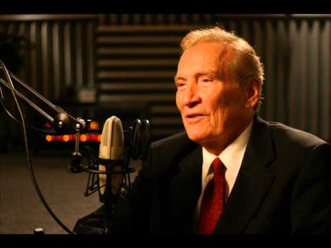 Start Right Believers Baptism Adrian Rogers