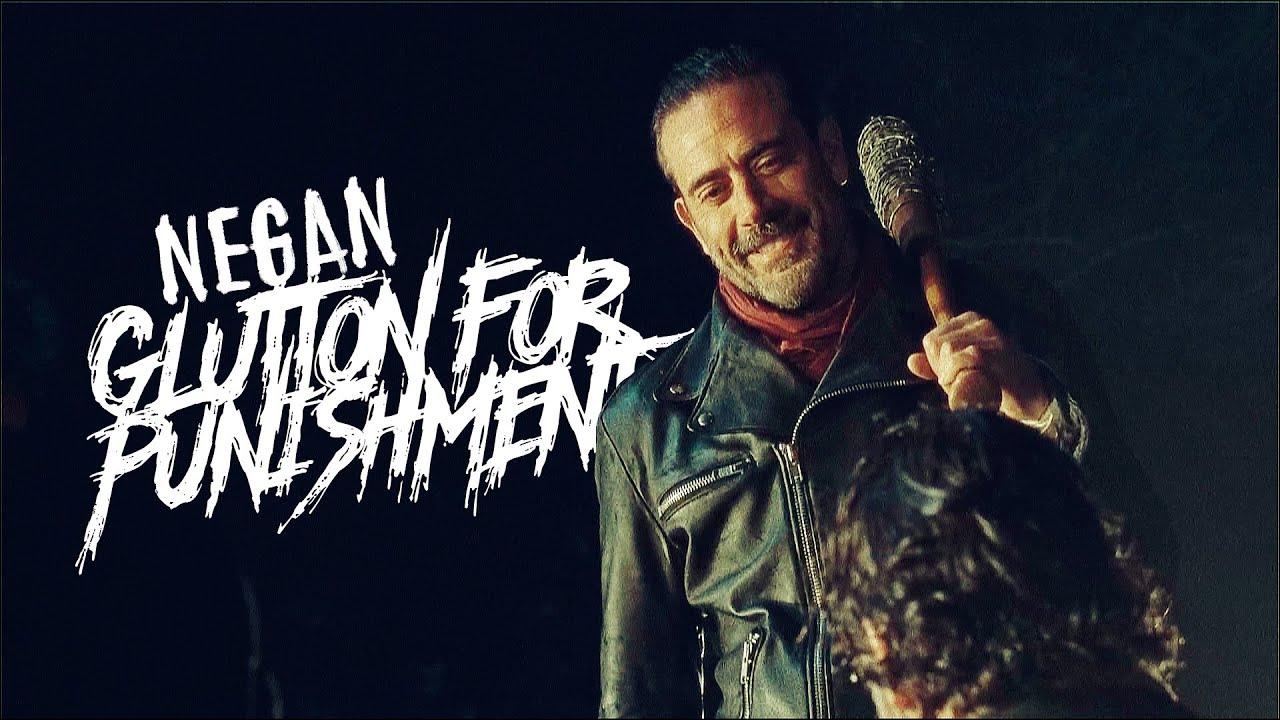 'Fear the Walking Dead' Season 4 review: Lennie James ...