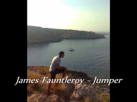 James Fauntleroy - Jumper