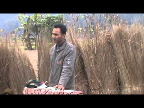 Living Word of God for the spiritual life in Nepal by Rev.Matthew Suroya