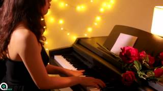 Woman In Love - Barbra Streisand | Piano Cover | Bội Ngọc Piano
