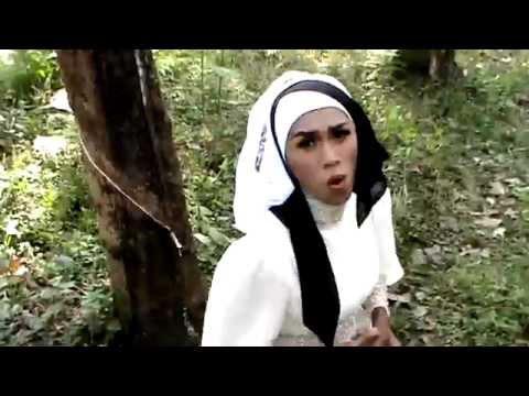 Dangdut Baru Iyeth Bustami - Suamiku Official Video Lipsing Bella Paramitha