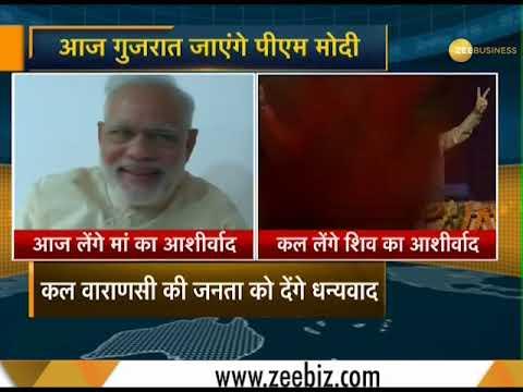 Pak PM Imran Khan calls PM Modi to congratulate him