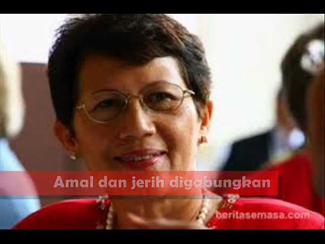 LAGU VARSITI KITA (UKM) (Pengajian Bahasa Melayu)