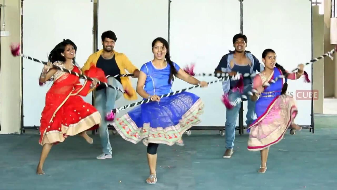 nakka mukka tamil song dance dj akhil talreja prems cube youtube