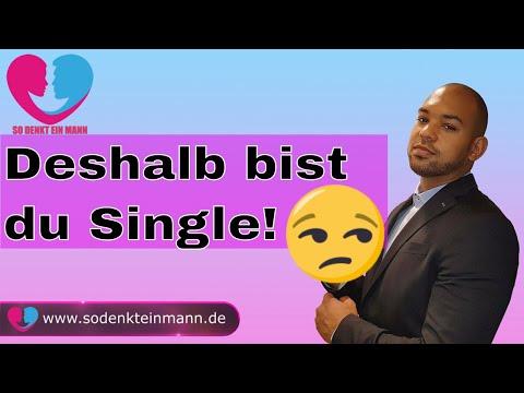 online dating reiche männer