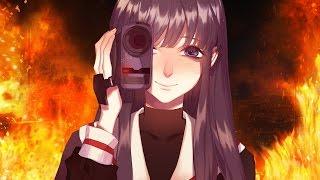 Tomoyo's Evil Plan | Cardcaptors (Episode 2)