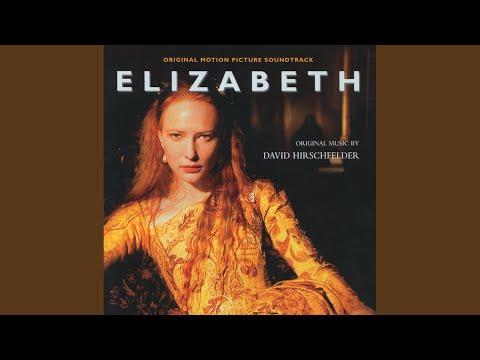 Elgar: Variations on an Original Theme, Op.36