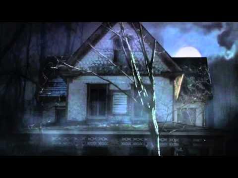 Trailer do filme Mansão Mal-Assombrada