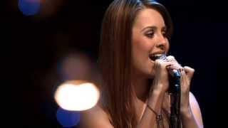 Baixar Sandy e Junior - Você Pra Sempre (Inveja) Acústico MTV