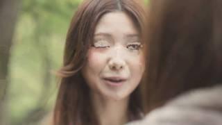 エイジア エンジニア『世界で一番素敵な人』のTOKYO MX『東京読モ』エク...