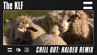 The KLF Chill Out