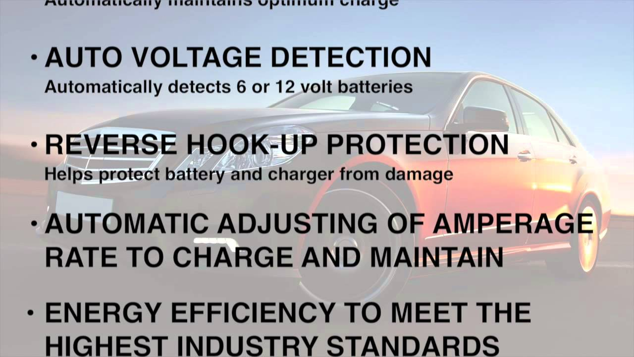 Schumacher electric battery charger manual xc10.